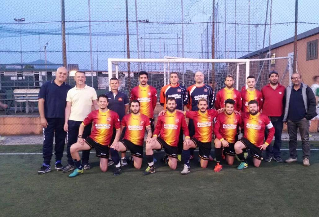 deaf cortina3 6playoff